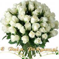 Поздравляю с днём рождения!!! Пусть будет всё, Что в жизни нужно, Чем жизнь бывает хороша: Любовь,Здоровье,Верность,Дружба И вечно Юная душа.
