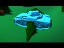 Kuplinov Play – Total Tank Simulator – Какие же они тупые! 2