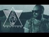 Deep House presents: DOORLY (Toolroom) x FACTION [DJ Live Set HD 1080]