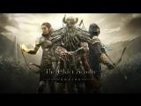 Побегушки в The Elder Scrolls Online - Сегодня в Сейфе 121000 золота. (TESO, ESO)