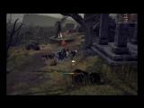 Dragon Knight Gameplay 21