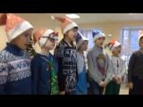 Jingle bells 🔔 🔔🔔