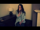 Forget You Cover (Cee Lo Green) - YouTube