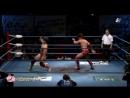 Keiichi Sato vs. Soma Takao AJPW - Excite Series 2018 - Day 4 ~ Kento Miyahara 10th Anniversary Show