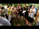 Остров на ТНТ 🌴съемки 2-го сезона