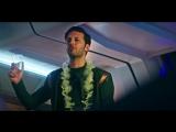 Звездный путь: Дискавери (Star Trek: Discovery) - вечеринка на Дискавери (sneak peek / отрывок из 7 серии 1 сезона)