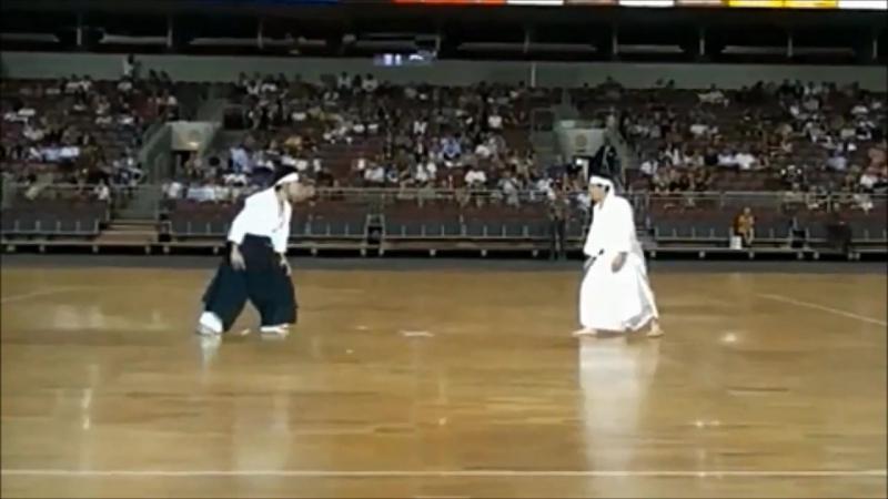 Ju Jutsu.Кашима Син Рю Дзю Дзюцу.