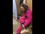 прокат лыж Free Ride отзыв молодежи