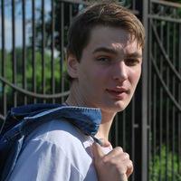 Антон Вишняков