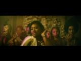 GoldLink - Meditation Feat. Jazmine Sullivan &amp Kaytranada