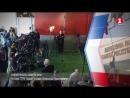 Крымская весна. Хроника. 2 марта 2014 года