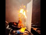 РК «Ударник» приглашает Вас отметить Старый Новый год вместе?????????? ☎тел.8-776-965-77-77, 8-771-380-00-00#петропавловск #ск