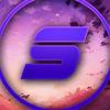TheSprintSours [Канал YouTube]
