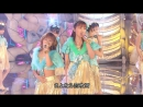 LIVE Morning Musume AS FOR ONE DAY 14 04 2003