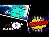 Vintage Culture &amp Felguk &amp Le Dib - Monday