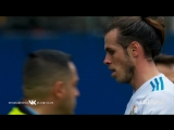 «Эйбар» - «Реал Мадрид». Обзор матча