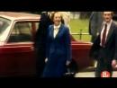 09 Питер Марлоу Маргарет Тэтчер Контактные листы агентства Магнум