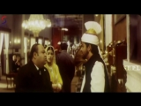 Comedy scene between Shah Rukh Khan and Kamal Haasan - Hey Ram (2000)