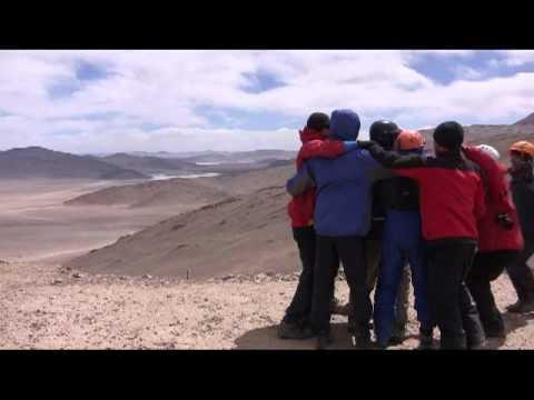 Такла-макан Кунь-лунь Тибет. Паломничество к Кайласу.