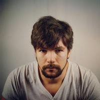 Вадим Николайчук фото