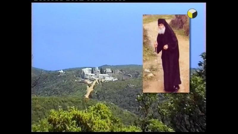 4ч. Крестовый поход Ватикана против Православия(Фильм Галины Царевой)