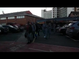 Арсенал приехал на стадион Ноттингема