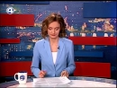 4 КАНАЛ НОВОСТИ - Карякин сломал руку