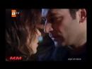 История любви Саваша и Ясмин.Турецкий сериал Любовь и наказание
