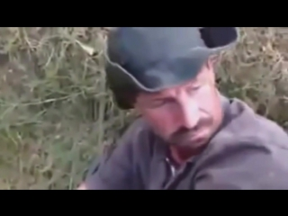 Chuck Norris kurwa ja pierdole (VHS Video)