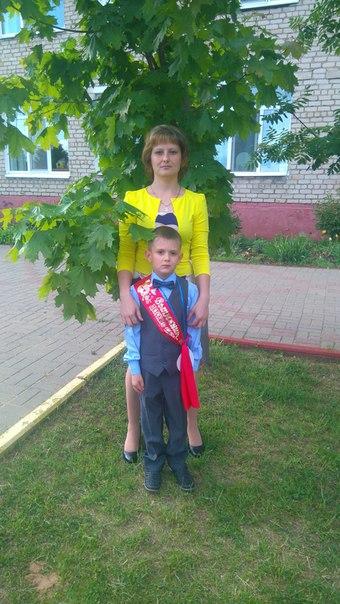 Фото №456239025 со страницы Екатерины Устиновой