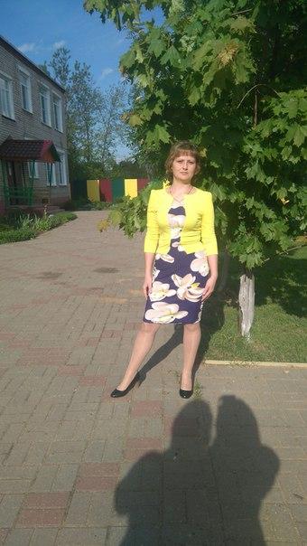 Фото №456239027 со страницы Екатерины Устиновой