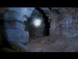 Призыв 3. Паранормальные явления  The Invoking: Paranormal Dimensions (2016)