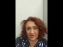 Ирина Дитковская - Live