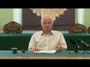 Бизнес и вера (МДА, 2014.05.21) — Осипов А.И
