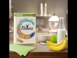Nestlé Fitness_2