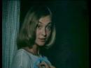 Отрывок из фильма Было у отца три сына, 1981
