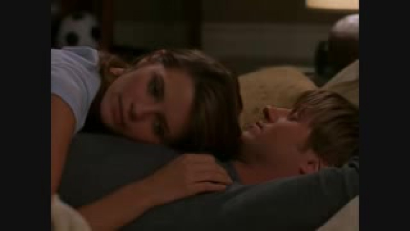 The O.C. - Tickling Saturdays {Marissa Scenes 1x10 @1}_low.mp4