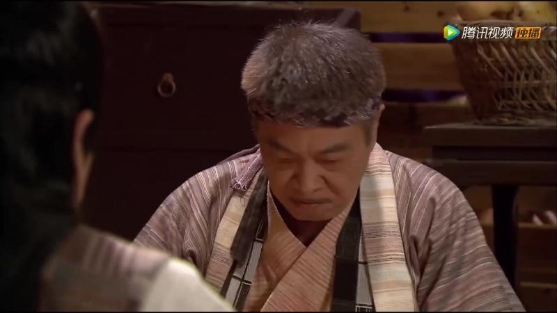 辣媽俏爸 ¦ My Lovely Parnts 第10集(胡杏兒、馬天宇、于波等主演)