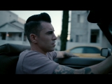 Theory of a Deadman - Rx (Medicate) (2017) (Pop Rock)