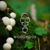 woodbook