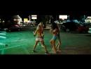 Селена Гомес Selena Gomez и Ванесса Хадженс Vanessa Hudgens голые в фильме «Отвязные каникулы» 2012_0001