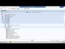 Video Teaser for SAP QM SPC Overview Multisoft Systems(0)