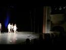 аплодисменты после балета Опасные связи
