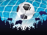 Ставка в 67000 рублей на Болгарский футбол (28 мая)