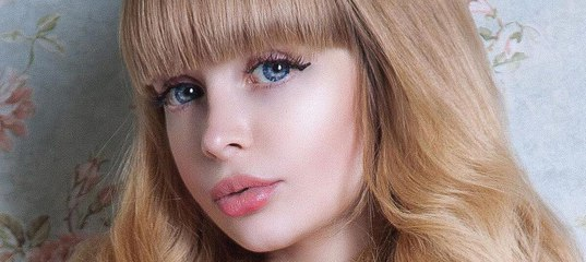 Image result for Angelica Kenova sexy pictures