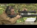 """Снайперская винтовка СВЛК-14 """"Сумрак"""" поражает мишень на дистанции в 4 210 метров"""