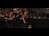 ПРЕМЬЕРА! Oxxxymiron (Оксимирон) - Всего лишь писатель (VIDEO 2017)
