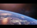 Фильм Купи Меня 2018 смотреть онлайн полный фильм regb vtyz