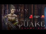нубим Quake Champions >_<