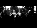 Advent Sorrow Japanese Tour Clip 2013 - Withered By Her Curse